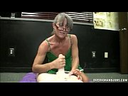 http://img-l3.xvideos.com/videos/thumbs/18/48/4c/18484c2e4fd2c84a6a9549441f7786b6/18484c2e4fd2c84a6a9549441f7786b6.13.jpg