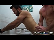 Gay adult free sex boy bareback I know he needs money to pay rent.