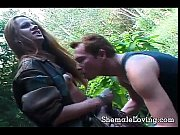 Смотреть порно видео парень жестко прет свою ахуенную подружку