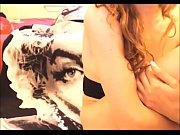 Erotik massage ravensburg sextreffen rheinland pfalz