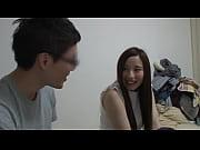 xvideosエロ動画 堀北じゅん あのインストラクターが素人宅でハメちゃいます~!