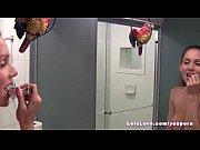 Мужеки лижут женщинам письки порно