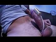 порноонлайн пикаперы