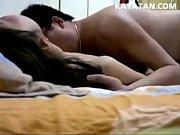 youporn – pinay sex gawa sa bahay