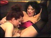 juliareaves salsa private linie 8 scene 4 video 1