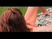 Sex i holstebro aroma massage århus