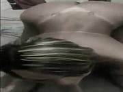 Bdsm spanking erotik videos de