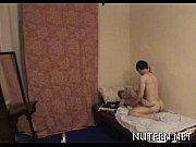 порно ролик геи первый раз