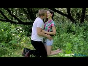 Dirty Flix - Forest lov...