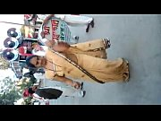 Sadi ki dance, sony sab ki bal veer serial ki actress maher ki nangi photo sex xxx xclussive n Video Screenshot Preview