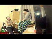 истории голых на кухне видео