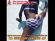 HELLO ? TWERKTHATASS by creamyexxotica frombehind ? voyeur 199553