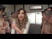 【アダルト動画】一之瀬みき F乳から母乳を撒き散らして絶頂するトランスセックス