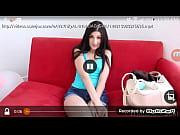 Télécharger des sexes x vidio sesso donlwond cane grils free images