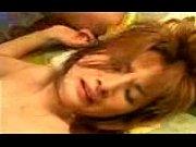 ハーフ系の人妻と何度も体位を変えてエッチして顔にザーメンをぶっかける。 | エロ動画を無料で