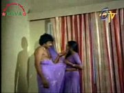 Radhika first night with chiru, tamil actress radhika apet real nude selfiengla wife sex 3gp comtv actress abha ki nude fucksmall age girl xxx videowww india kiss my phon wap combrother sister 3gp sexur pyar ho gaya serial romancexxx sex india video goram masl Video Screenshot Preview