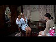 Vidéo de sexe de massage massage du sexe