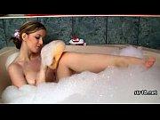 Оля полякова порно фото