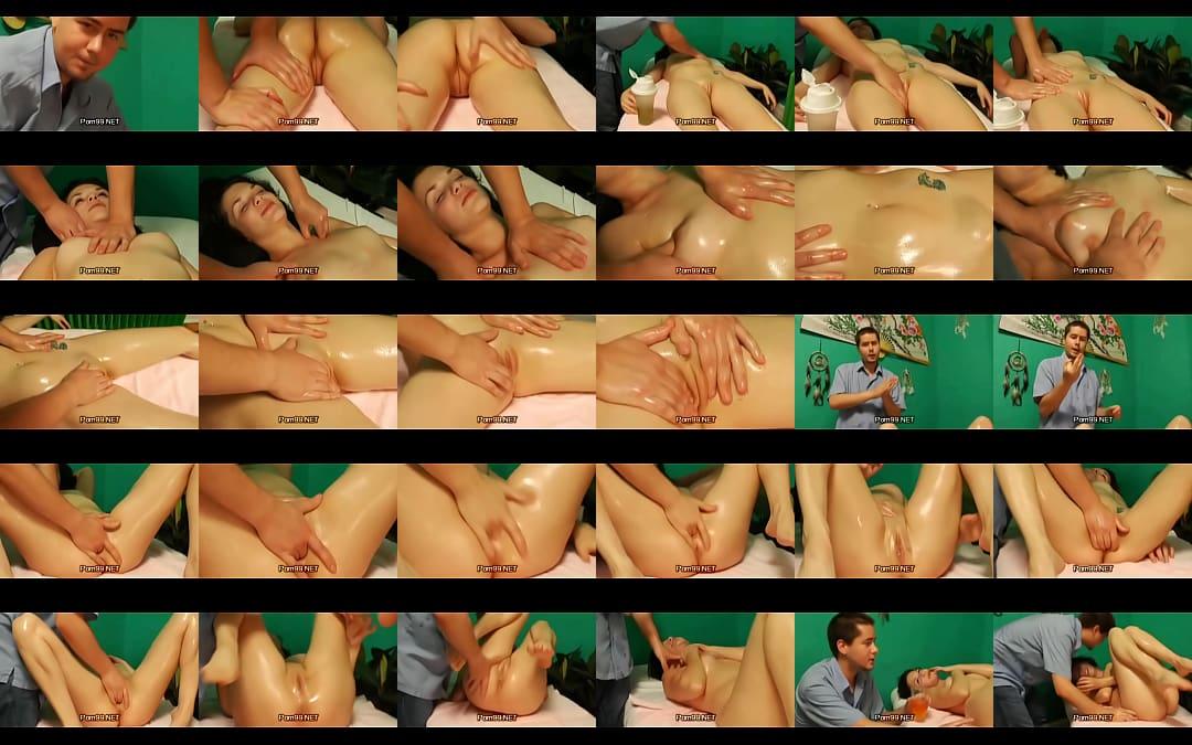 фото оргазм струйный обучающее фото