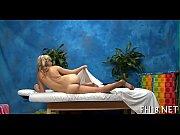 видео секс в бане на шпагате