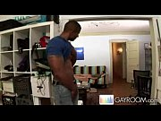 gayroom the promo vid.wmv – Gay Porn Video