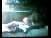 Реальная съемка скрытой камерой порно видео
