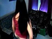 Safada faz tecnico da tv chupar sua xoxota