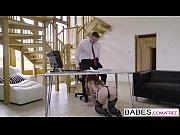 порно спалил мачеху с любовником