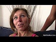 Смотреть видео развел внучку на секс