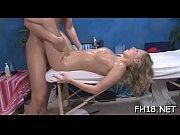 фото порно девушки из группы поддержки хк динамо минск