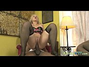 итальянский порно видео фильм
