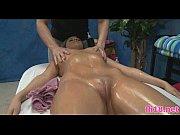 Измена жены частное порно видео