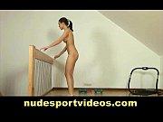 Матуре порно фото частное