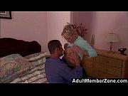 AdultMemberZone - Tiny ...