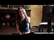секс видео на телефон русская