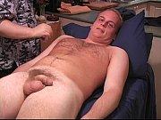 Young milf porno hand job