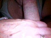 Инцест Мама С ним Сыном Порно Фото