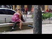 seks-na-ulitse-vidio