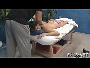 геи анальный оргазм видео