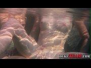 Смотреть онлайн порно ролики любительской семки толстушек безплатно