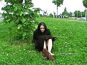 порно мастурбация молоденьких на скрытую камеру