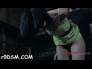 Kostenlose pornovideos mit reifen frauen geile weiber xxx