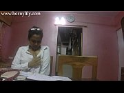 Indian Aunty Sex Horny Lily In Office, tamil mom boy sex nu Video Screenshot Preview