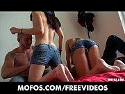 смотреть онлайн фильмы порно студенты общага