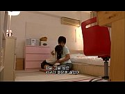 movie223.blogspot.co of glass vol.2 4 japanese softcore xxx movies