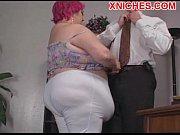 Erotic pics blog