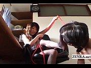 M男が超興奮wwドS女の嬢王様とSMプレイしてストッキング足を舐める変態キチガイ男