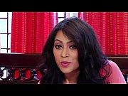 Naika Popy Kissing Seen with Sajal HIGH, indian naika suna buni dekar pornhub Video Screenshot Preview