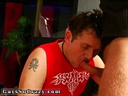 Девушку бьют током бдсм фото 632-403