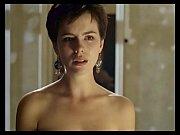 Nicole Kdman Helen Hunt Kate Beckinsale A ...